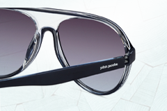 066585d87a8a8 Lenskart.com® - Sunglasses