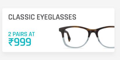 dbca34eb67b Lenskart.com® - Sunglasses