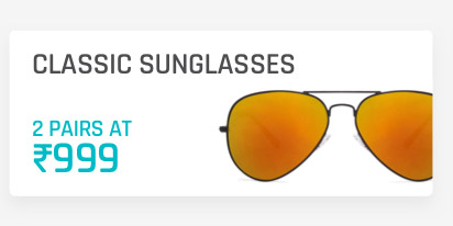 66ced3256f6 Lenskart.com® - Sunglasses