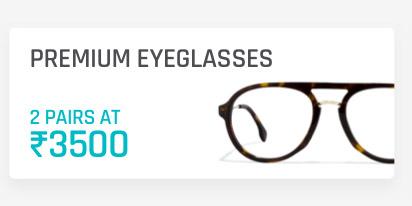 3d481ec0c3e Lenskart.com® - Sunglasses