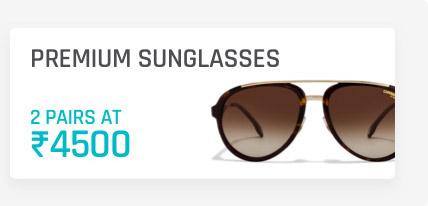 922968bf637 Lenskart.com® - Sunglasses