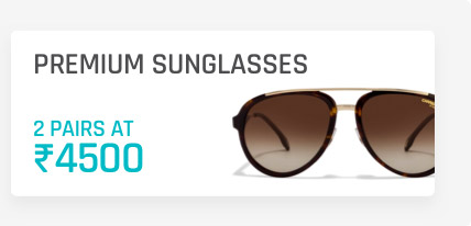 ff18a5c8ec8 Lenskart.com® - Sunglasses