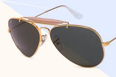 59b7f44977 Lenskart.com® - Sunglasses