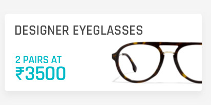 Premium Eyeglasses