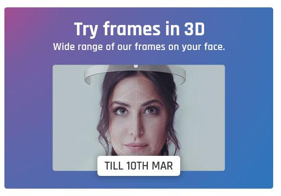 Try in 3D