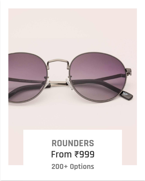 1c5c0a3c9658fc Sunglasses and Goggles  Buy Sunglasses and Shades Online in India ...