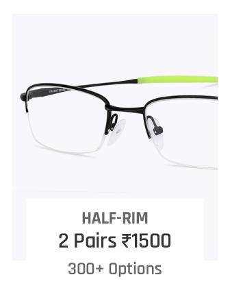 f0de10c6cf04 Eyeglasses Online: Buy Latest Glasses Frames, Spectacles & Chashma India |  Lenskart