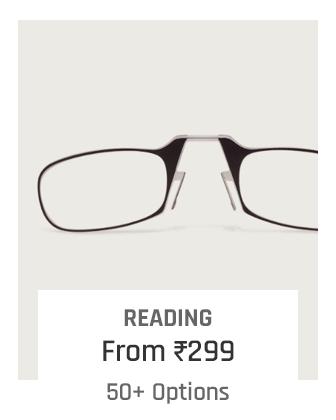899942ab474f8 Eyeglasses Online  Buy Latest Glasses Frames