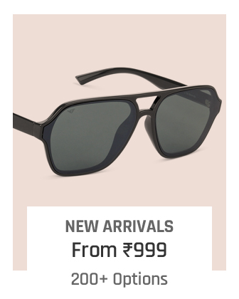 81885b727634 Sunglasses and Goggles: Buy Sunglasses and Shades Online in India | Lenskart
