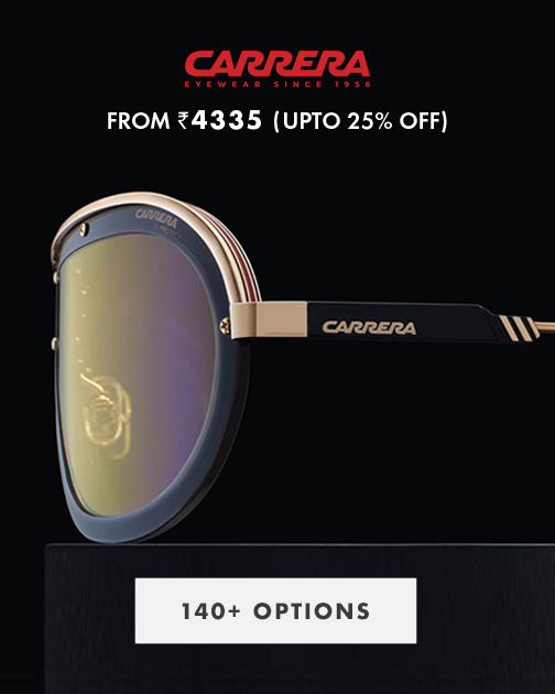 d2c57e2befe3 Sunglasses and Goggles: Buy Sunglasses and Shades Online in India   Lenskart
