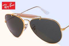 a6eaa2e736251 Lenskart.com® - Sunglasses
