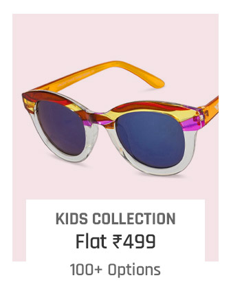 75b24564440b Sunglasses and Goggles: Buy Sunglasses and Shades Online in India | Lenskart