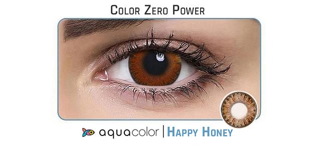 Aquacolor  Happy Honey