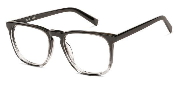 John Jacobs Computer Glasses