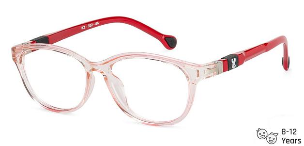 Kidzania Computer Glasses