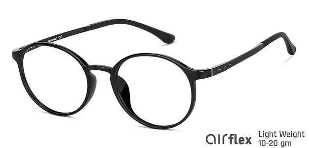 Lenskart Air