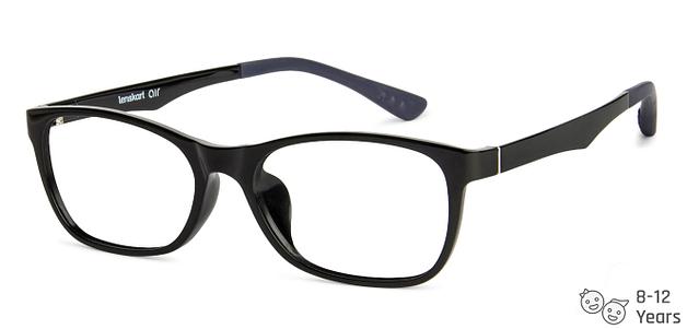 Vincent Chase Kids Computer Glasses
