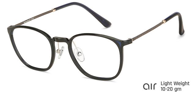 Lenskart Air Computer Glasses