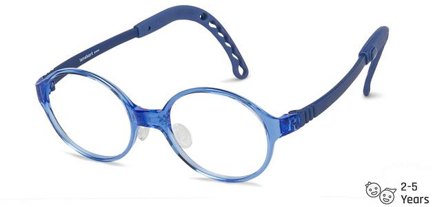 Lenskart Junior Computer Glasses