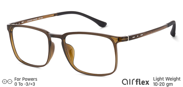 Lenskart Air Online