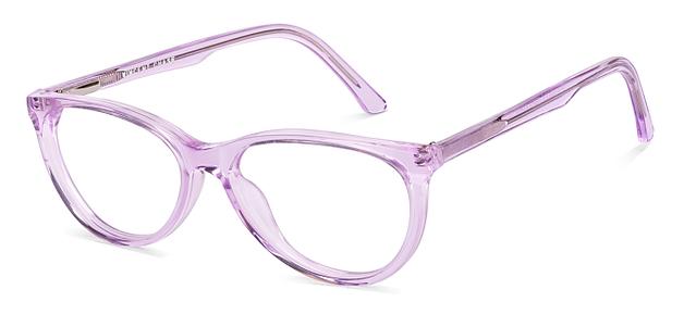 Vincent Chase Computer Glasses