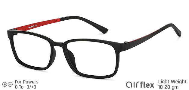 Lenskart Air LA