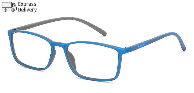 Lenskart Blu